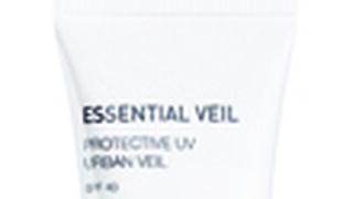 Sensilis presenta su protector solar Essential Veil