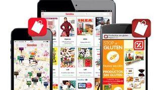 Los hombres consultan más las ofertas de los supermercados