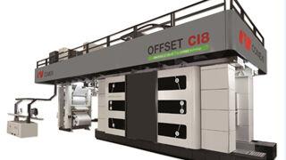 SP Group incorpora la última tecnología en impresión