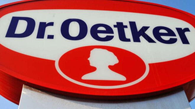 Dr. Oetker adquiere el fabricante de tartas congeladas Coppenrath&Wiese