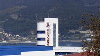 Pescanova ultima las negociaciones con los acreedores