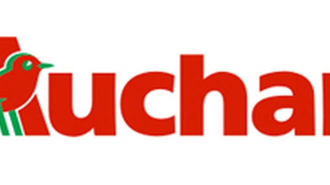 Auchan ganó el 25,2% menos en 2014