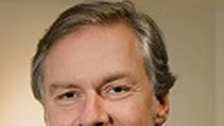 Richard Weissend (Heineken) se incorpora al consejo directivo de Aecoc