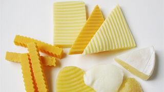Tres de cada diez españoles consideran los lácteos esenciales en su dieta