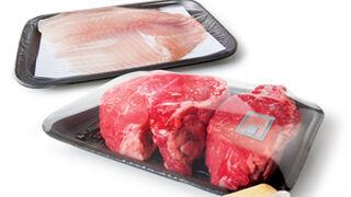 Checkpoint lanza dos soluciones para los comercios de alimentación