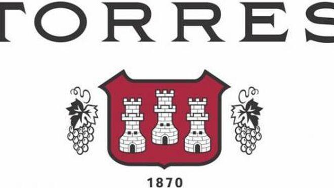 Bodegas Torres, la marca de vinos más admirada por el sector