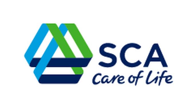 SCA renueva los sellos de sostenibilidad FSC y PEFC