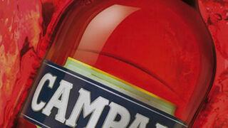 Campari ganó el 14% menos en 2014