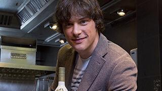 Codorníu lanza al mercado su primer vino