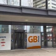 GB Foods se hace con el 100 % de su filial en África