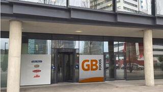Gallina Blanca Star pasa a denominarse GB Foods