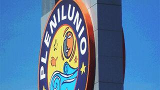 Klépierre compra Plenilunio en Madrid por 375 millones