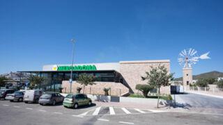 Mercadona invertirá 250 millones en 60 tiendas y 30 reformas este 2015