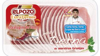 La campaña ElPozo Extratiernos vuelve a televisión