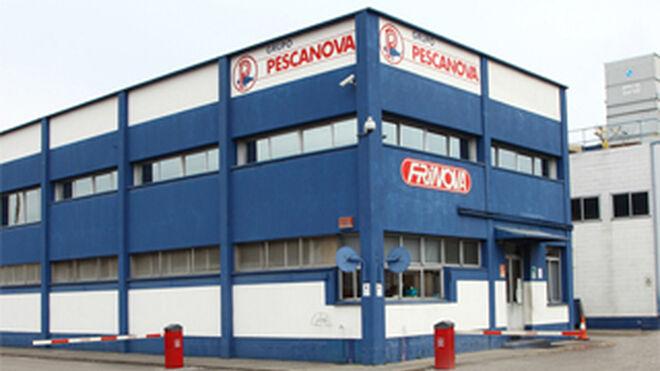 Pescanova propone una quita media del 75% en la deuda de sus filiales