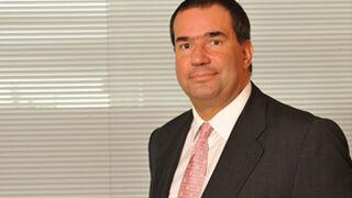 Jean-Marie Benaroya dirigirá el área de Consumer Goods&Retail en Wit Consulting