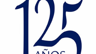 García Carrión cumple 125 años