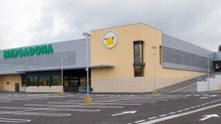 Mercadona gastó 252 millones en compras a proveedores vascos en 2014