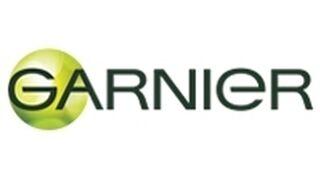Garnier creció el 22% en gran consumo en los últimos tres años