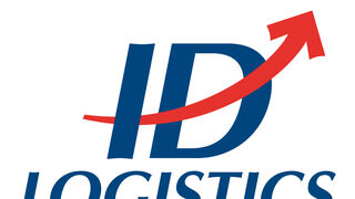 ID Logistics aumentó su beneficio el 50% en 2014