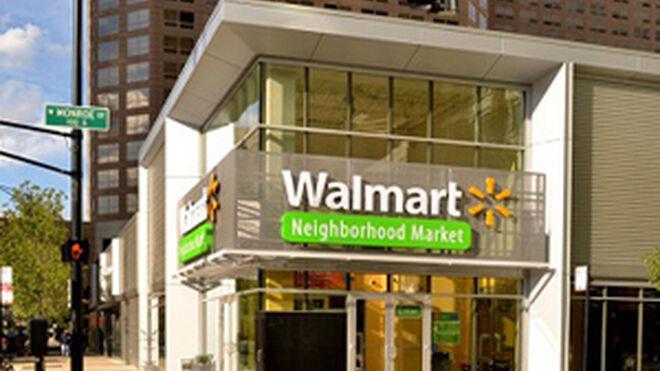 Walmart apuesta decididamente por el ecommerce