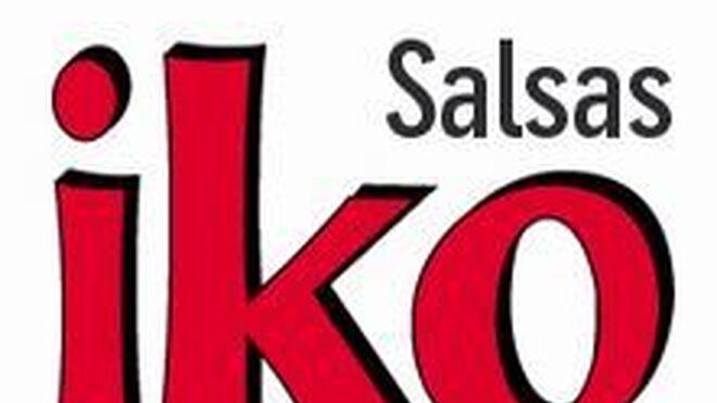 Ikofa aumentó  el 12% su producción de salsas en 2014