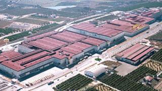 ElPozo exportó el 25% más en 2014