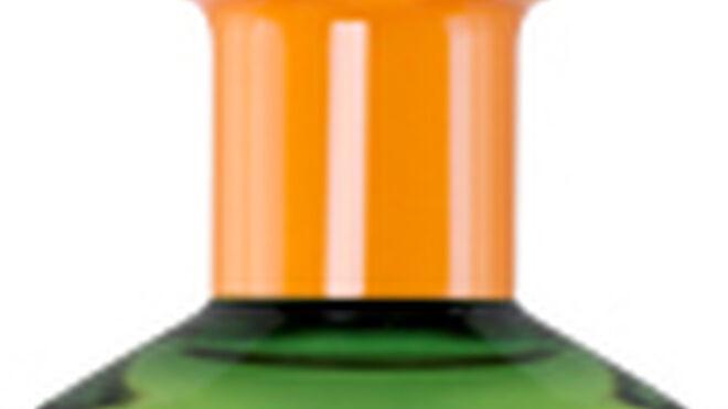 NaturVital lanza su línea de champús Happy Hair