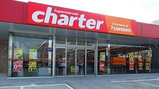 Consum se alía con BBVA para impulsar Charter
