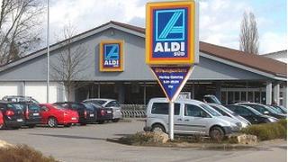 ¿Están los discounters preparados para el ecommerce?