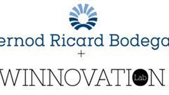 Pernod Ricard presenta su laboratorio de ideas Winnovation Lab