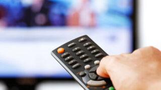 Los anuncios multipantalla elevan la intención de compra el 160%