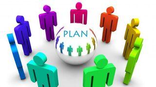 El éxito en la comunicación con tus clientes comienza con la comunicación dentro de tu empresa