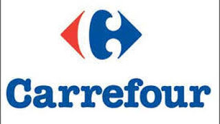 Carrefour crea una app para mejorar la experiencia de compra