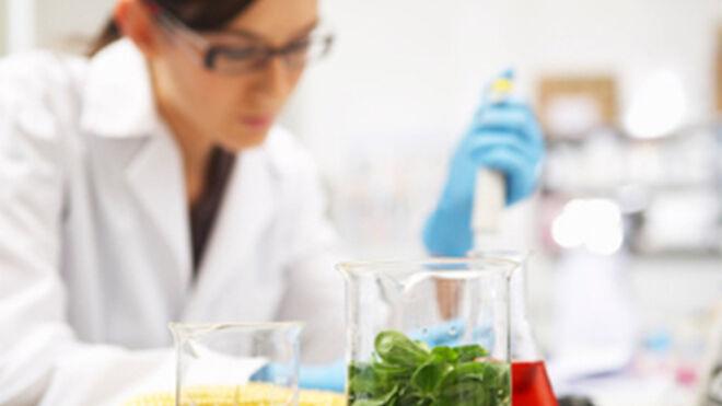 OCU denuncia una norma del Gobierno sobre calidad alimentaria