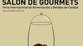 Salón de Gourmets reúne a los profesionales del sector agroalimentario