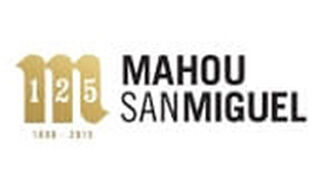 Mahou San Miguel renueva su imagen en su 125 aniversario