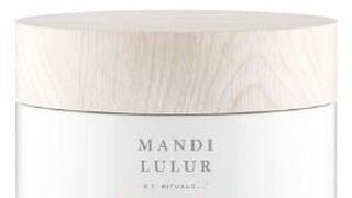 Rituals lanza Mandi Lulur en edición limitada