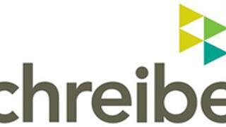 Schreiber Foods compra tres fábricas de producción a Senoble