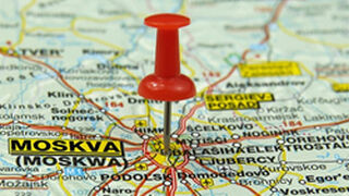 Spar firma acuerdos con socios locales rusos