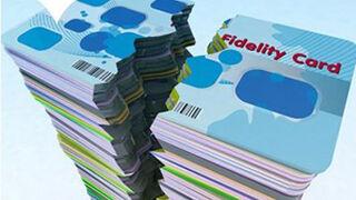 Los programas de fidelización no evolucionan al ritmo de la era digital