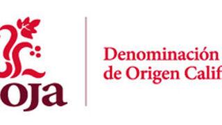 La D.O. Rioja se fortalece en la venta de vinos tintos criados