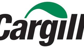 Cargill aumentó su beneficio el 33% entre diciembre y febrero