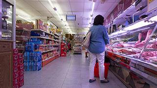 El 83% de los españoles emplea técnicas de ahorro por la crisis