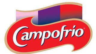 Campofrío invertirá 215 millones en su nueva planta de Burgos