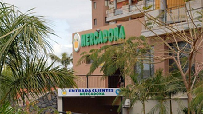 Schreiber aumenta su producción en Tenerife gracias a Mercadona