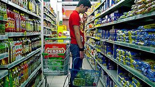Los conflictos de consumo podrán resolverse gratis