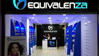 Equivalenza ganó casi 10 millones de euros en 2014