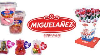 Migueláñez prevé abrir 15 tiendas en menos de dos años