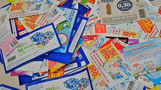El buzoneo potencia la compra online